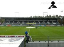SV Sandhausen - VfL Bochum_01-04-17_06
