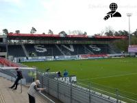 SV Sandhausen - VfL Bochum_01-04-17_07