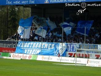 SV Sandhausen - VfL Bochum_01-04-17_10
