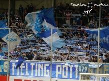 SV Sandhausen - VfL Bochum_01-04-17_14