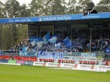 SV Sandhausen - VfL Bochum_01-04-17_15