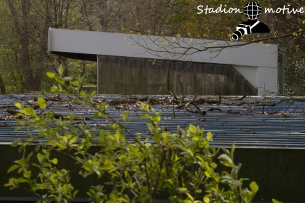 VfL Pinneberg - Altona 93_23-04_17_01