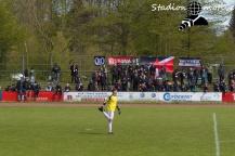 VfL Pinneberg - Altona 93_23-04_17_02