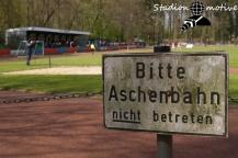 VfL Pinneberg - Altona 93_23-04_17_04