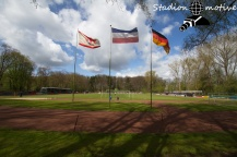 VfL Pinneberg - Altona 93_23-04_17_06
