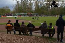 VfL Pinneberg - Altona 93_23-04_17_09