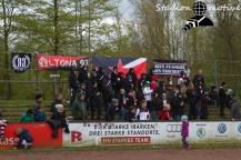 VfL Pinneberg - Altona 93_23-04_17_10
