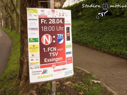 1 FC Normannia Gmünd - TSV Essingen_28-04-17_02