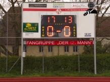 1 FC Normannia Gmünd - TSV Essingen_28-04-17_05