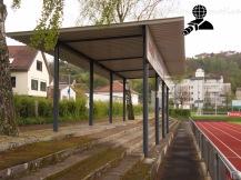 1 FC Normannia Gmünd - TSV Essingen_28-04-17_07