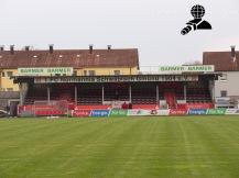 1 FC Normannia Gmünd - TSV Essingen_28-04-17_08