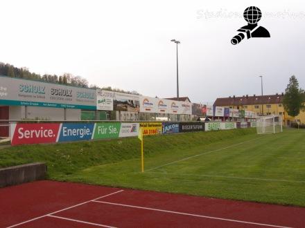 1 FC Normannia Gmünd - TSV Essingen_28-04-17_09
