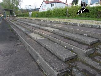1 FC Normannia Gmünd - TSV Essingen_28-04-17_10