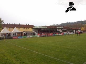 1 FC Normannia Gmünd - TSV Essingen_28-04-17_12
