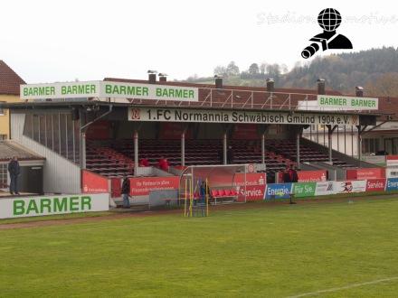 1 FC Normannia Gmünd - TSV Essingen_28-04-17_13