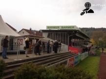 1 FC Normannia Gmünd - TSV Essingen_28-04-17_14