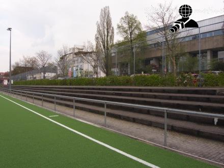 1 FC Normannia Gmünd - TSV Essingen_28-04-17_15