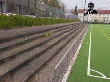 1 FC Normannia Gmünd - TSV Essingen_28-04-17_17