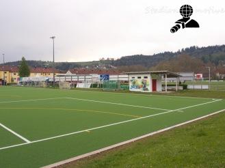 1 FC Normannia Gmünd - TSV Essingen_28-04-17_18