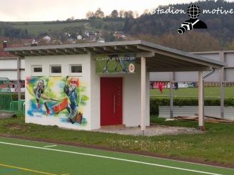 1 FC Normannia Gmünd - TSV Essingen_28-04-17_19