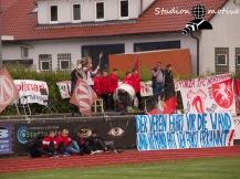 1 FC Normannia Gmünd - TSV Essingen_28-04-17_20