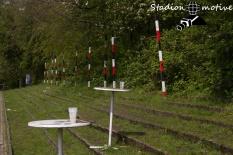Altona 93 2 - Bahrenfelder SV 19_06-05-17_03