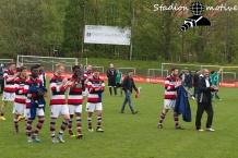 Altona 93 2 - Bahrenfelder SV 19_06-05-17_08