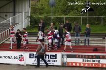 Altona 93 2 - Bahrenfelder SV 19_06-05-17_10