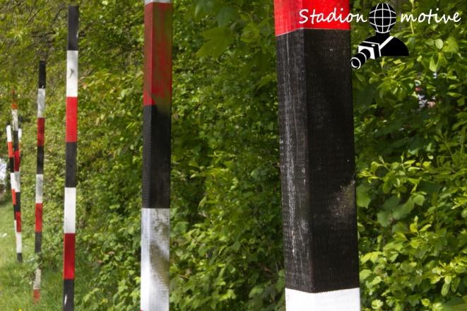 Altona 93 - Buxtehuder SV_07-05-17_02