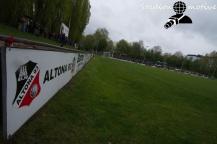 Altona 93 - FC Türkiye_04-05-17_05