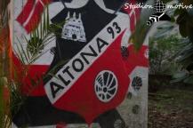 Altona 93 - FC Türkiye_04-05-17_09