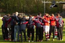 Altona 93 - Niendorfer TSV_26-04-17_02