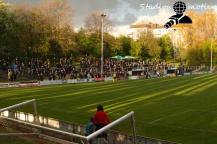 Altona 93 - Niendorfer TSV_26-04-17_07