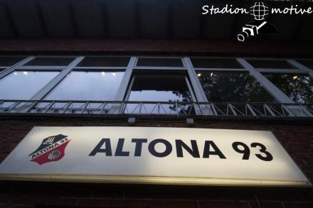 Altona 93 - TSV Buchholz 08_19-05-17_01