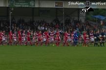 Altona 93 - TSV Buchholz 08_19-05-17_03