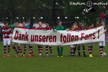 Altona 93 - TSV Buchholz 08_19-05-17_04