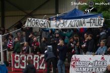 Altona 93 - TSV Buchholz 08_19-05-17_05