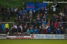 Altona 93 - TSV Buchholz 08_19-05-17_06