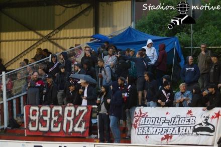 Altona 93 - TSV Buchholz 08_19-05-17_09