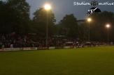 Altona 93 - TSV Buchholz 08_19-05-17_10
