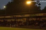 Altona 93 - TSV Buchholz 08_19-05-17_11