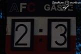 Altona 93 - TSV Buchholz 08_19-05-17_12