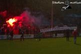 Altona 93 - TSV Buchholz 08_19-05-17_13