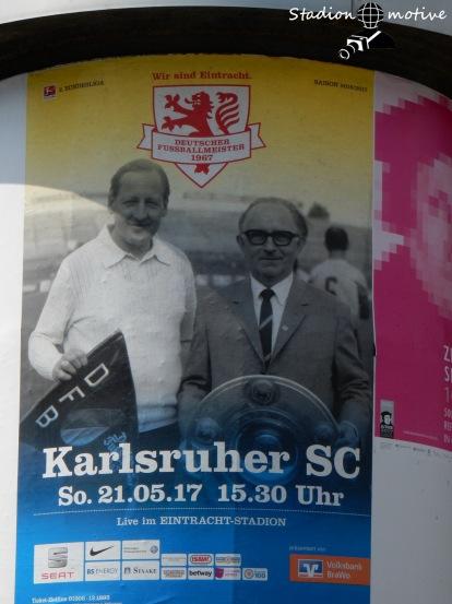 E Braunschweig - Karlsruher SC_21-05-17_01