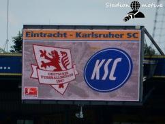 E Braunschweig - Karlsruher SC_21-05-17_04