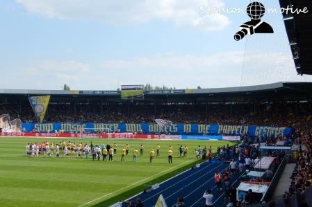 E Braunschweig - Karlsruher SC_21-05-17_10