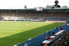 E Braunschweig - Karlsruher SC_21-05-17_19