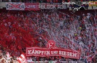 F Düsseldorf - FC Erzgebirge Aue_21-05-17_02