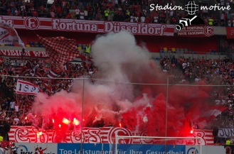 F Düsseldorf - FC Erzgebirge Aue_21-05-17_04