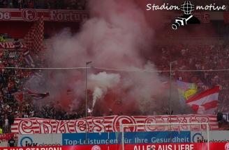 F Düsseldorf - FC Erzgebirge Aue_21-05-17_06